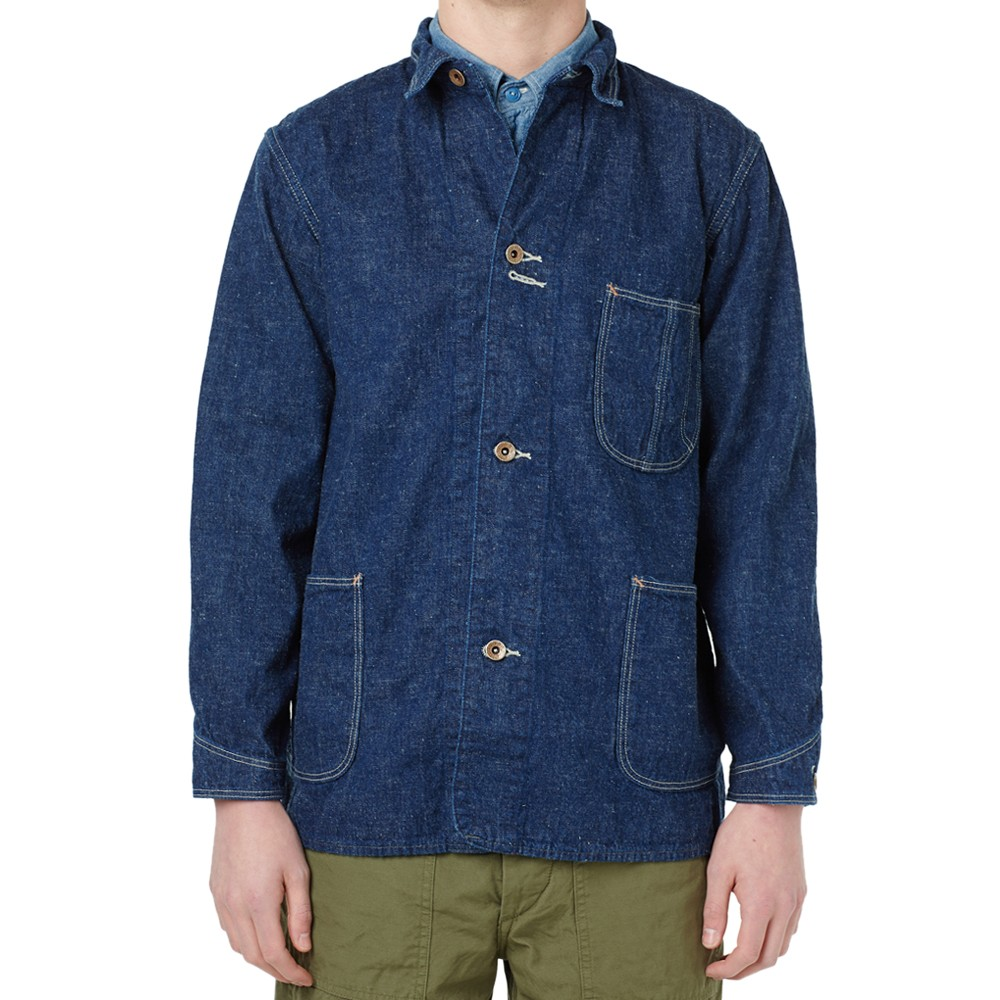 17-02-2015_orslow_1940scoveralljacket_onewash_4_sry