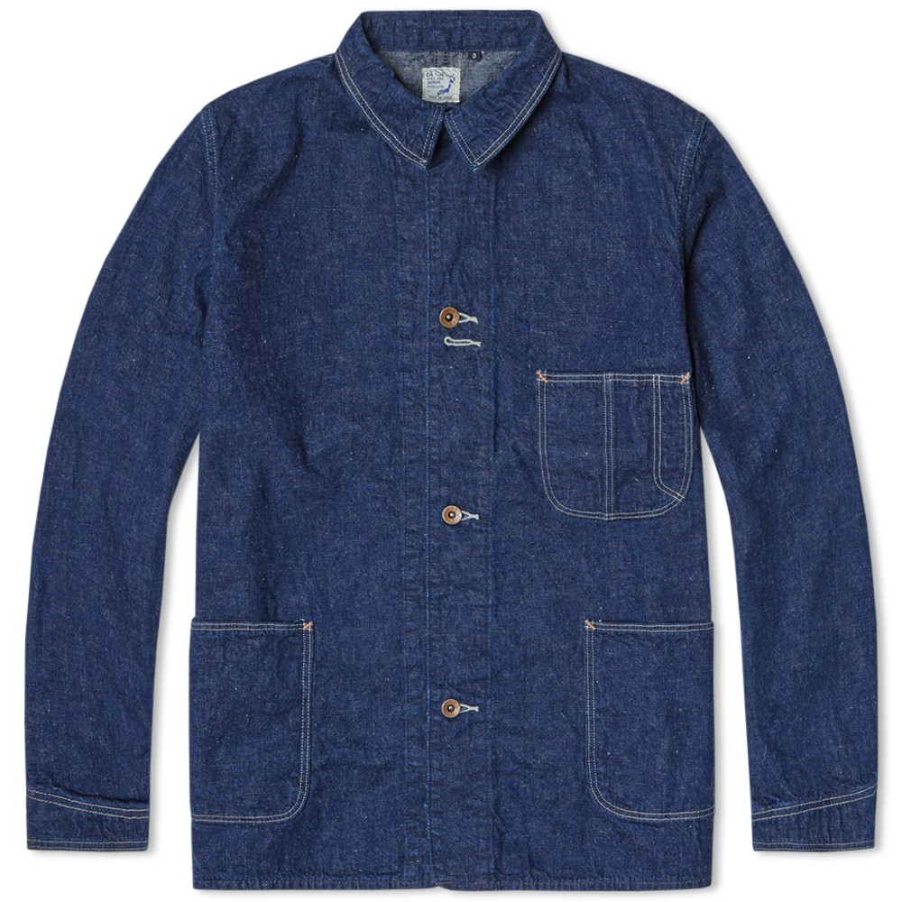 17-02-2015_orslow_1940scoveralljacket_onewash_sry