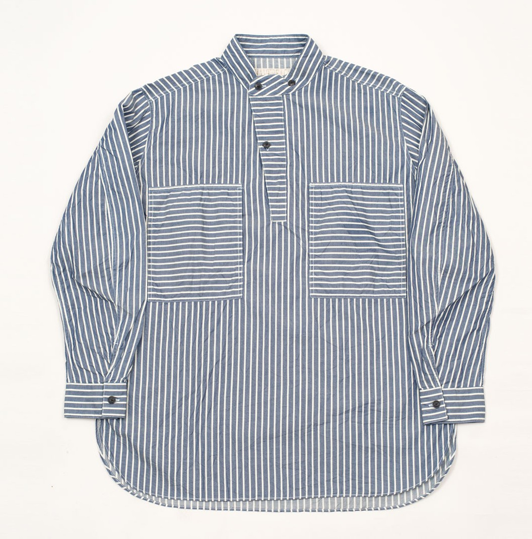 haversack-stripe-shirt