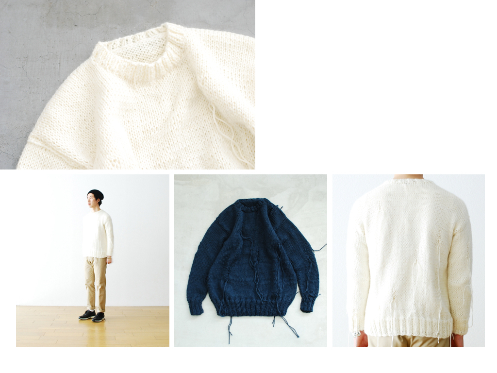 holey knit.001