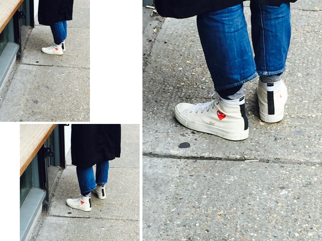 shoes.001
