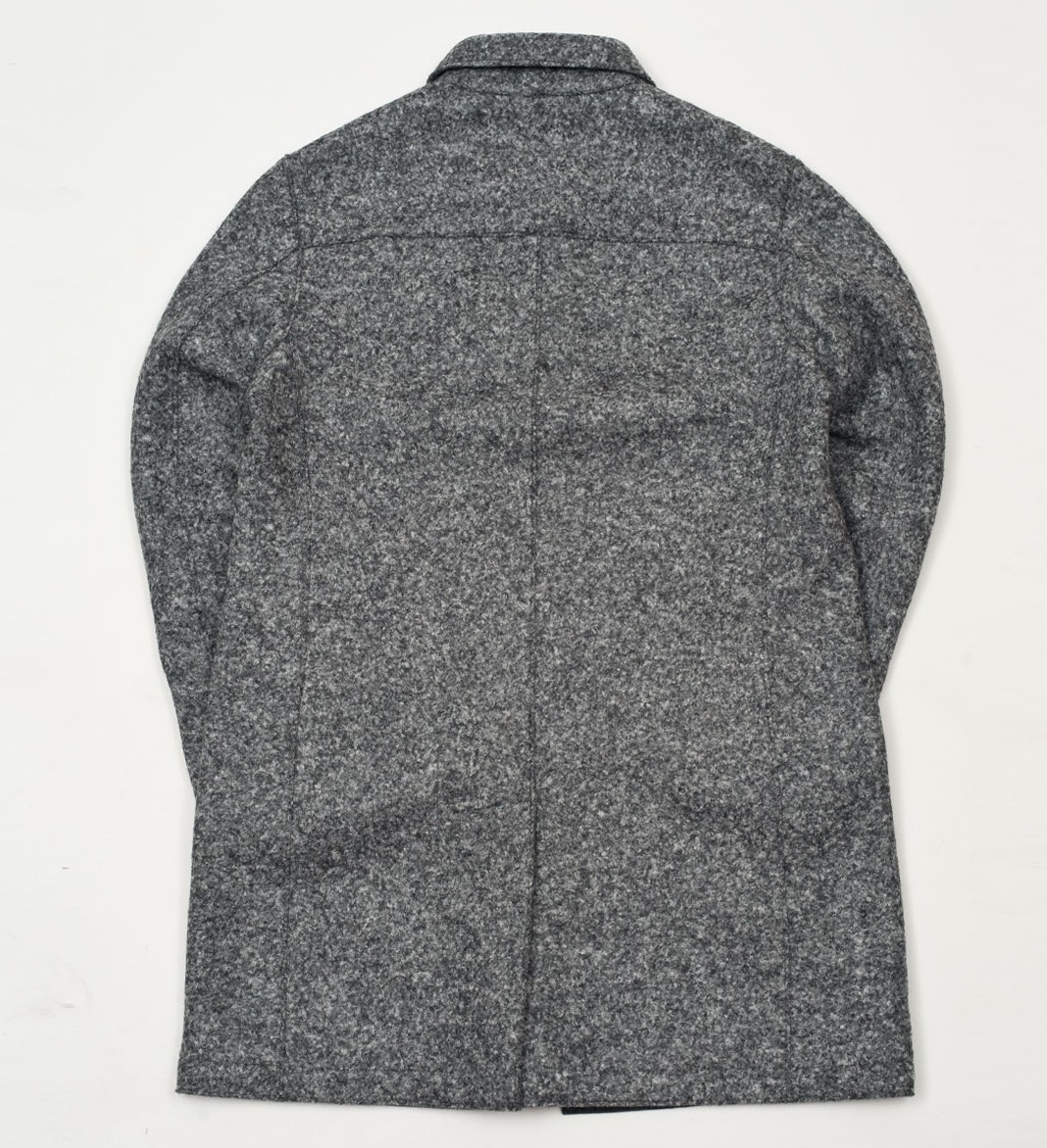 harris-wharf-grey-coat-d