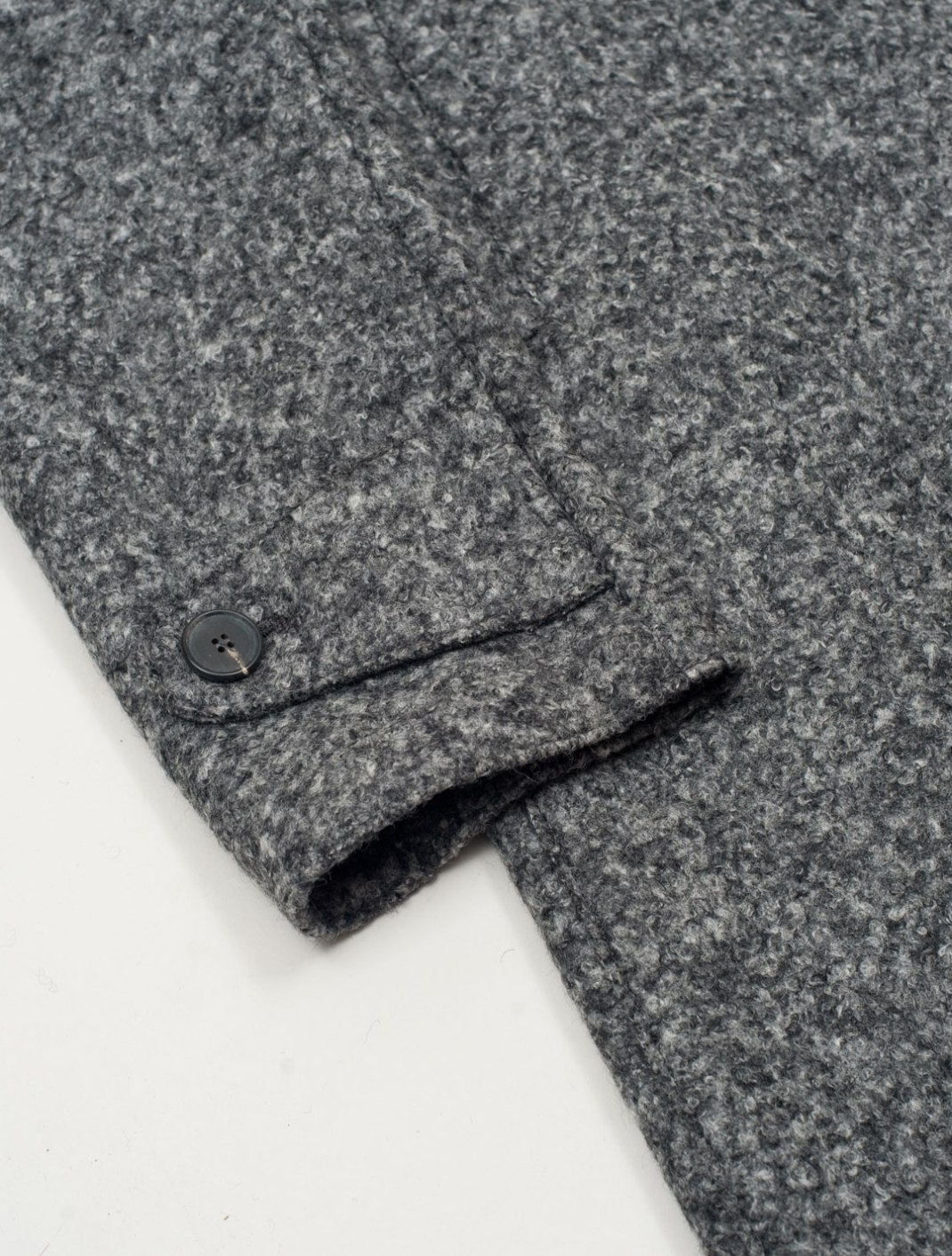harris-wharf-grey-coat-d1