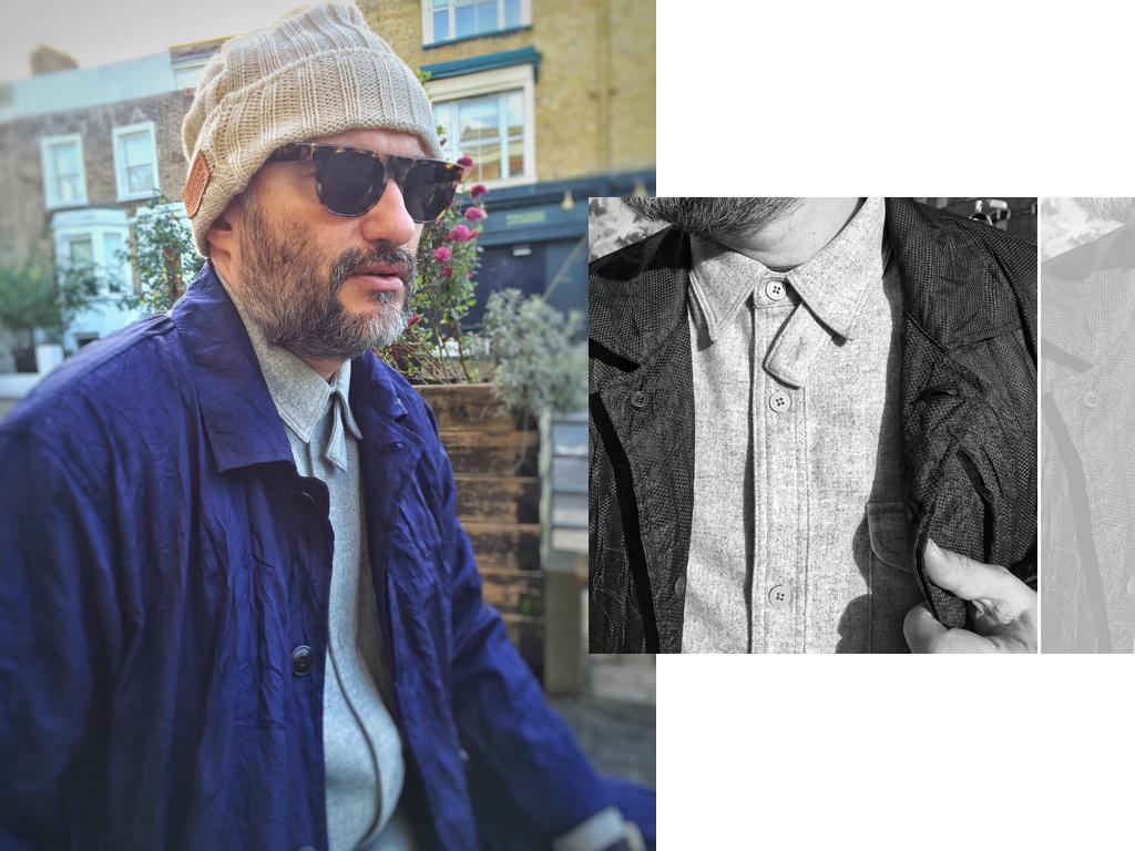 ymc coat.003