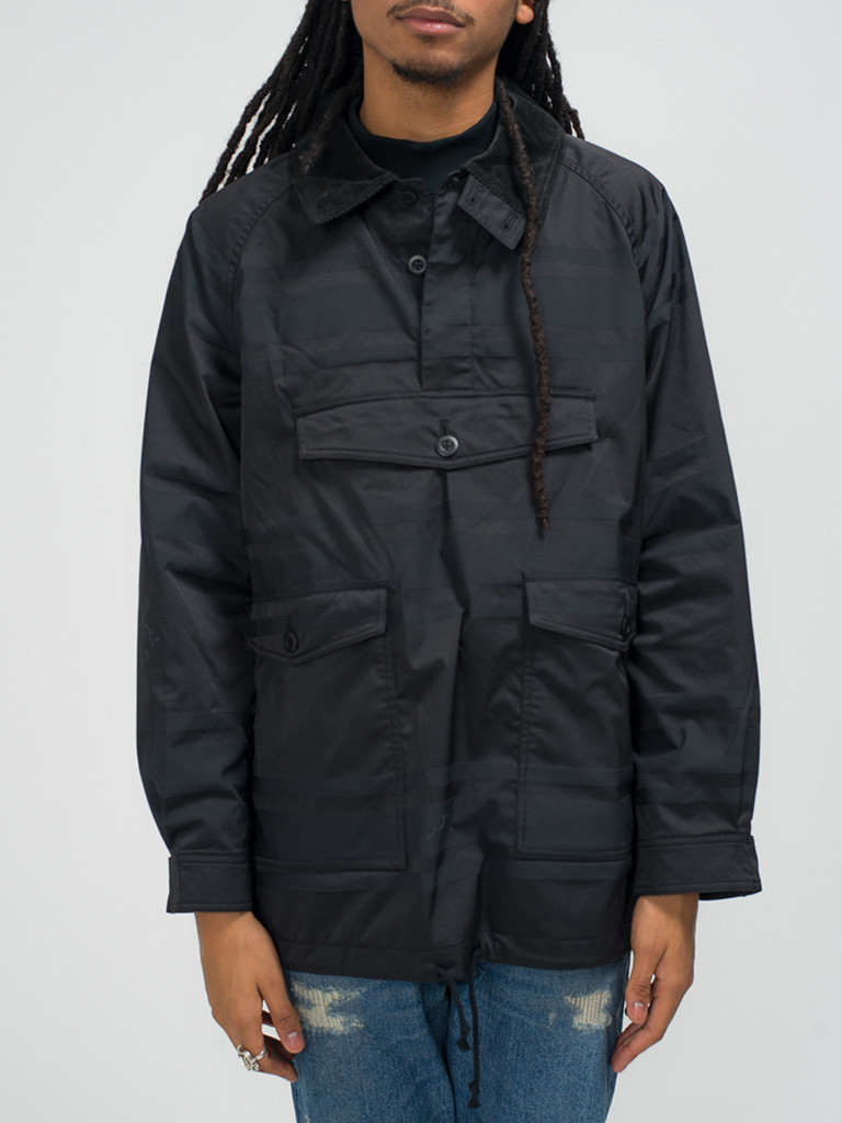 GENTRY-NYC-TSS-PULLOVER-FIELD-JACKET-ALT6_1024x1024