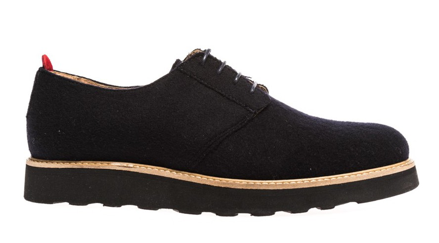 osf50a_baxter_shoe_barkeley_navy_3_