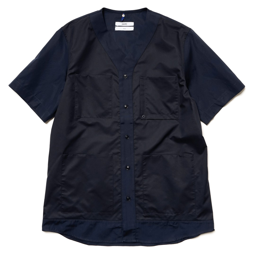 OAMC-Savannah-SS-Shirt-Navy-1_2048x2048