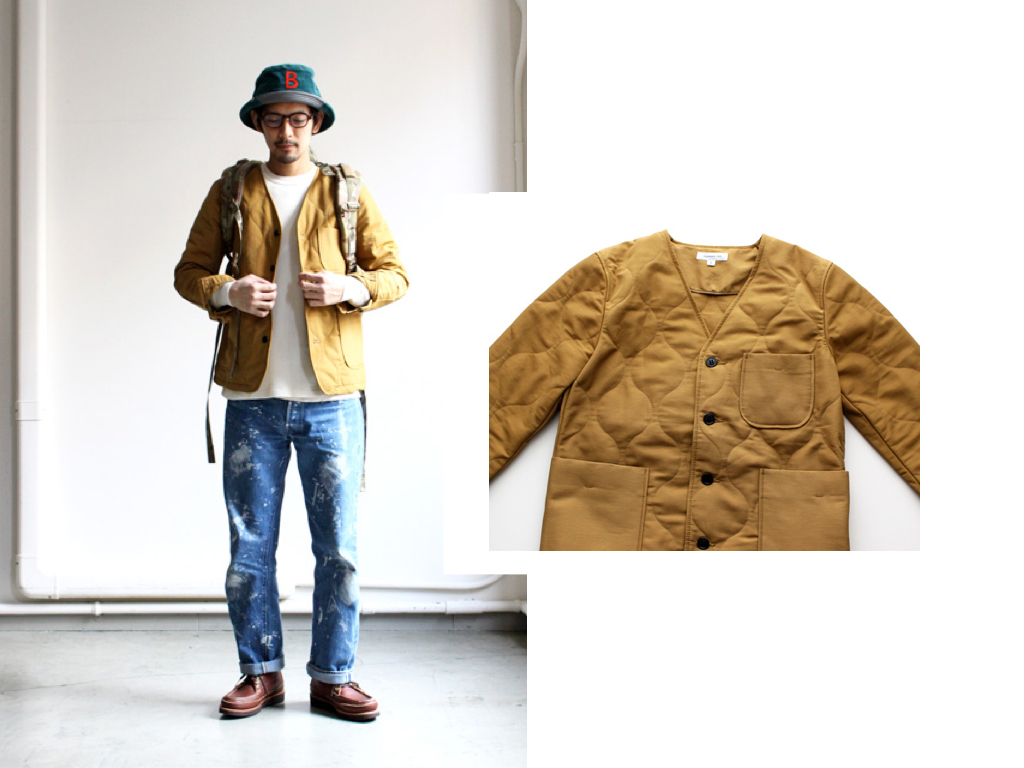 ordinary jacket.002