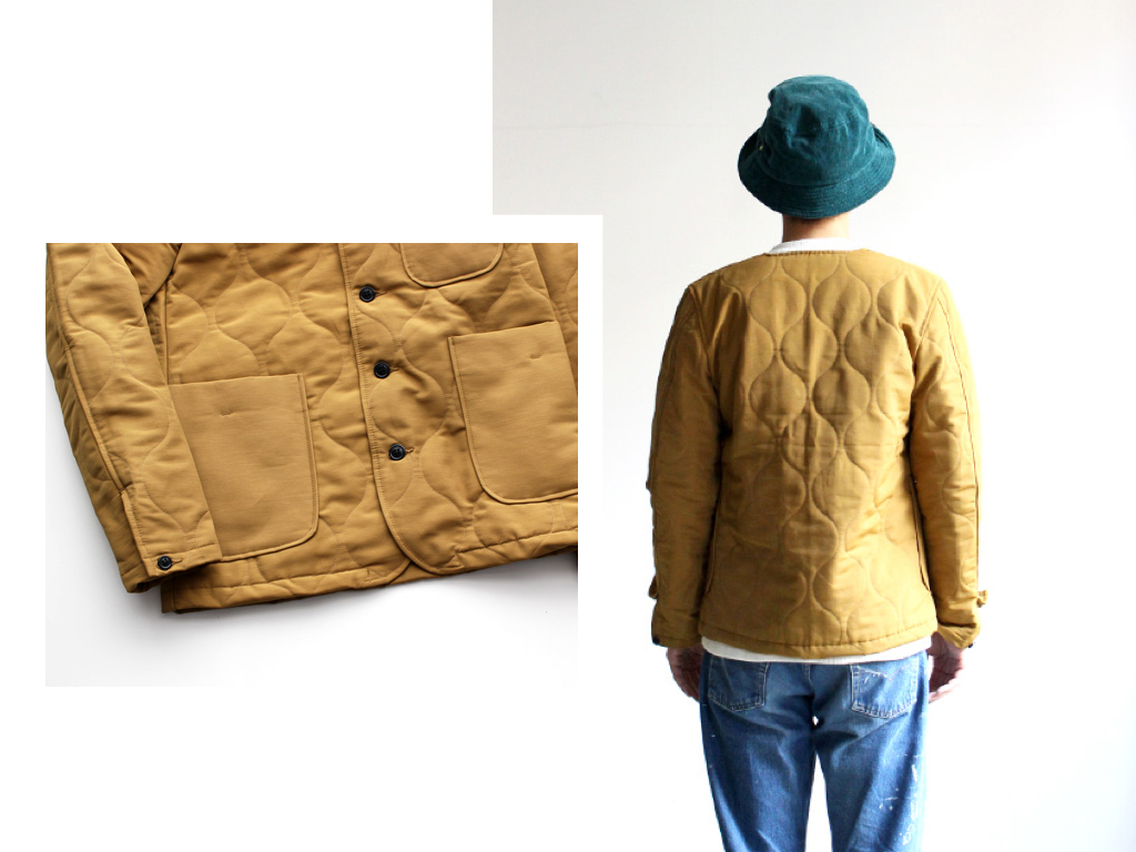 ordinary jacket.003