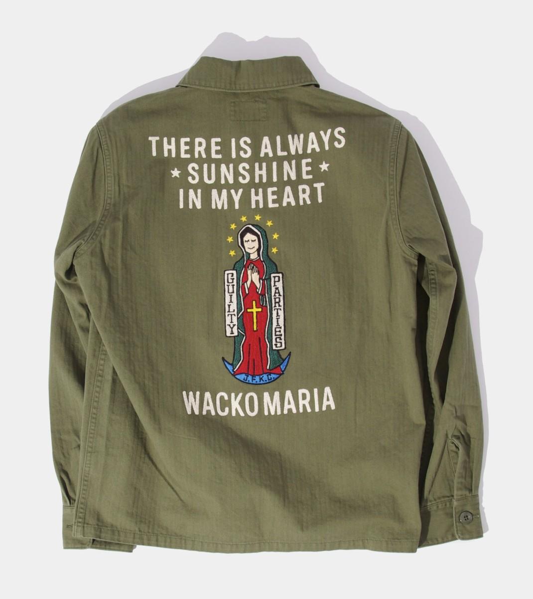 WACKO_MARIA_HBT_BDU_OD_-4