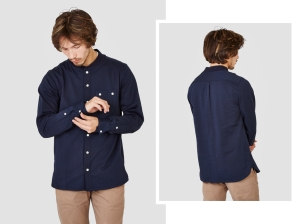 blurms shirt.001