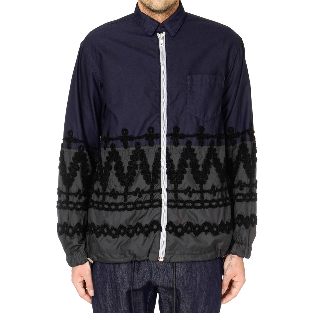 Sacai-Embroidered-Zip-Shirt-Navy-2_2048x2048