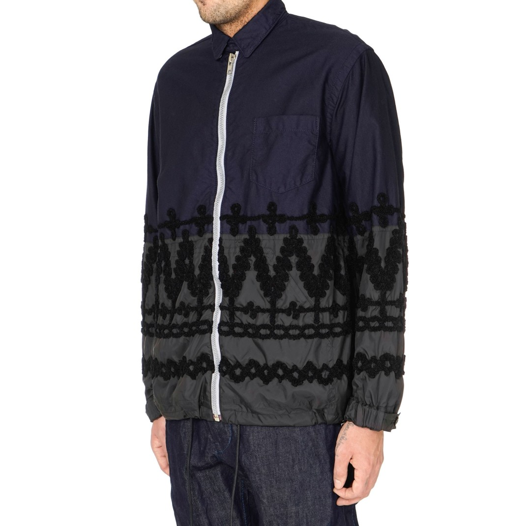 Sacai-Embroidered-Zip-Shirt-Navy-3_2048x2048