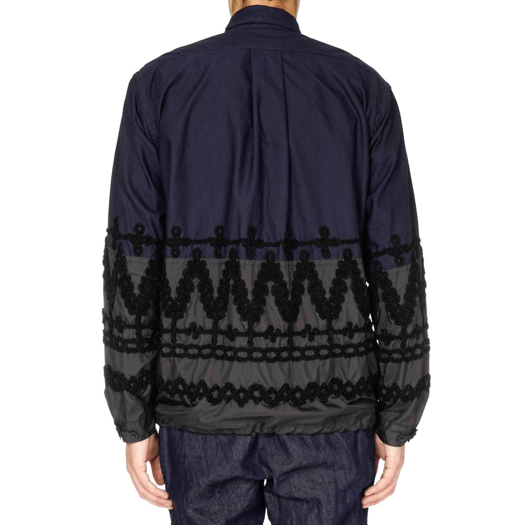 Sacai-Embroidered-Zip-Shirt-Navy-4_2048x2048