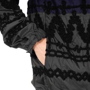 Sacai-Embroidered-Zip-Shirt-Navy-6_2048x2048