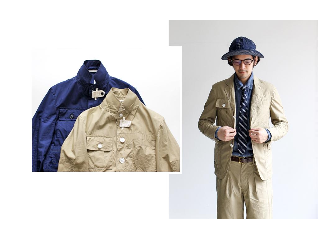jacket.002