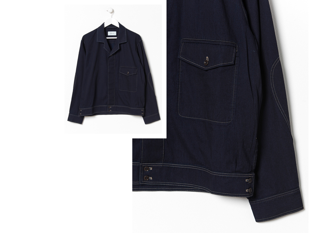 lemaire.002
