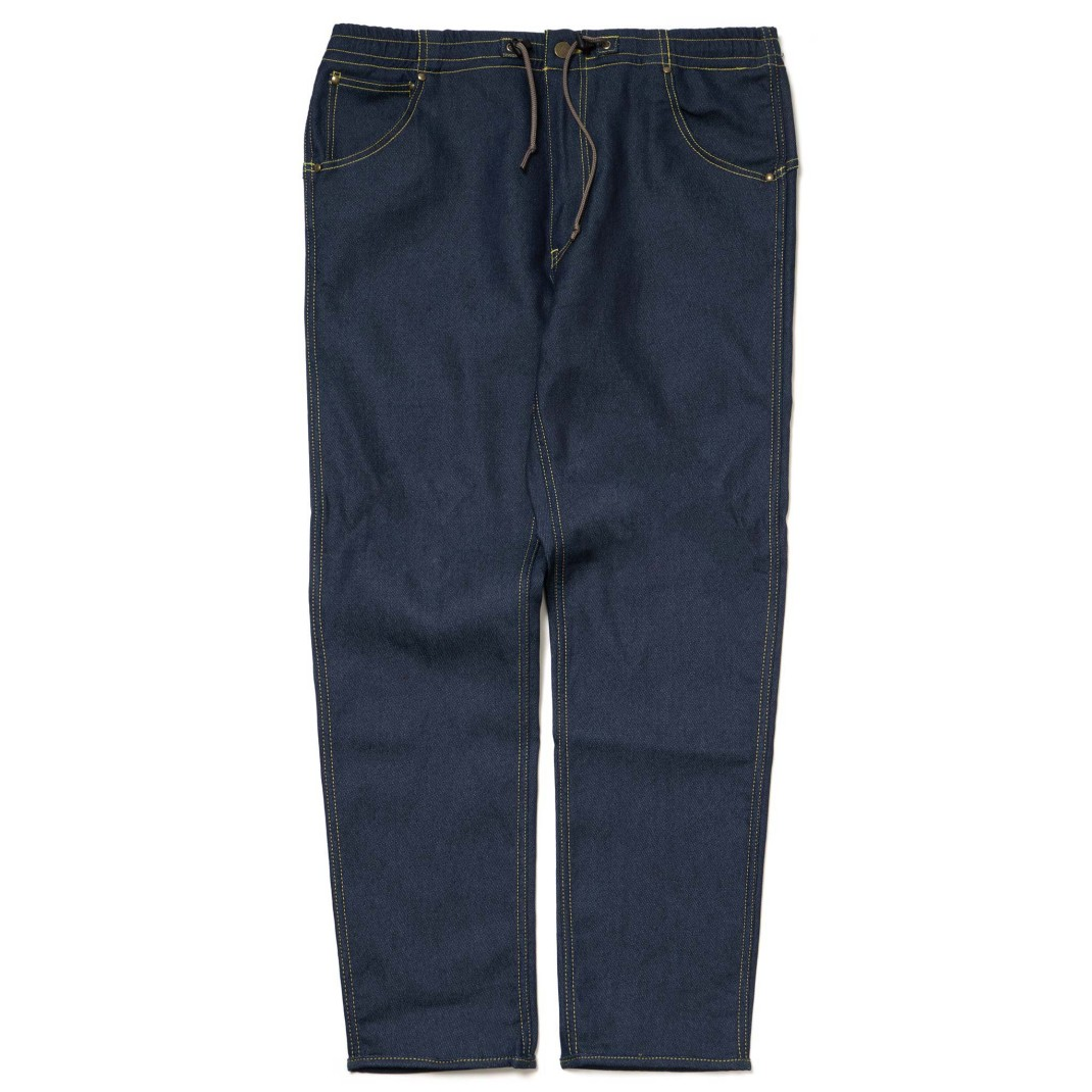 Needles-String-Jean-Pant-Pile-Denim-Indigo-1_2048x2048