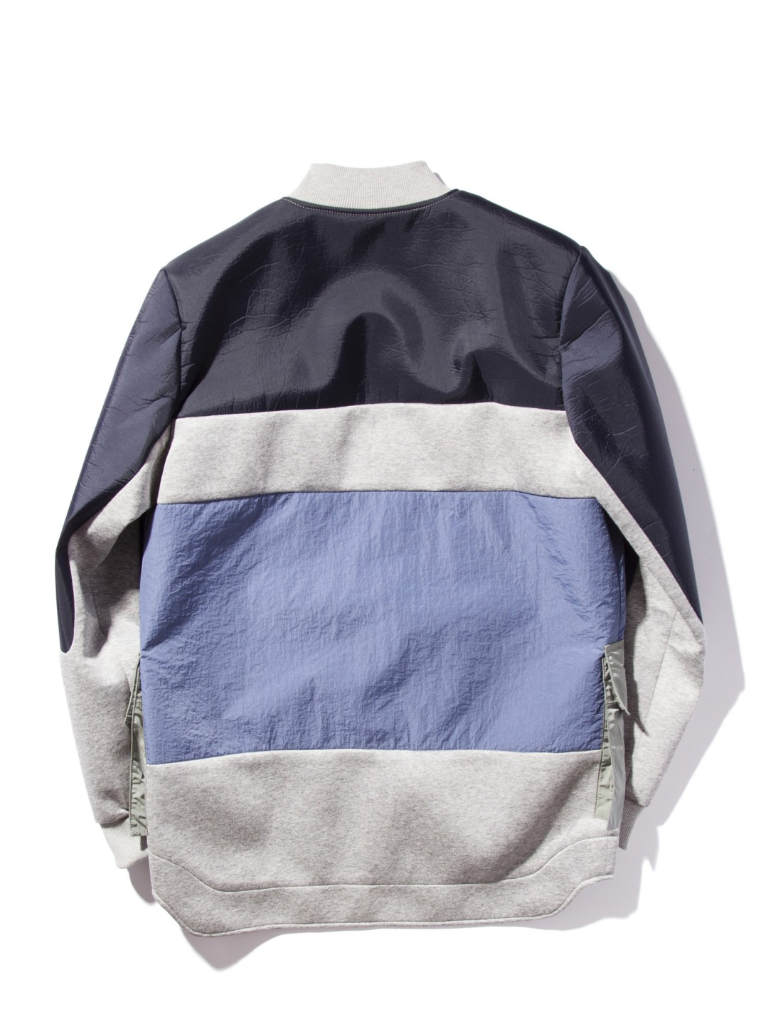 TIM_COPPENS_Shirt_Jacket-3