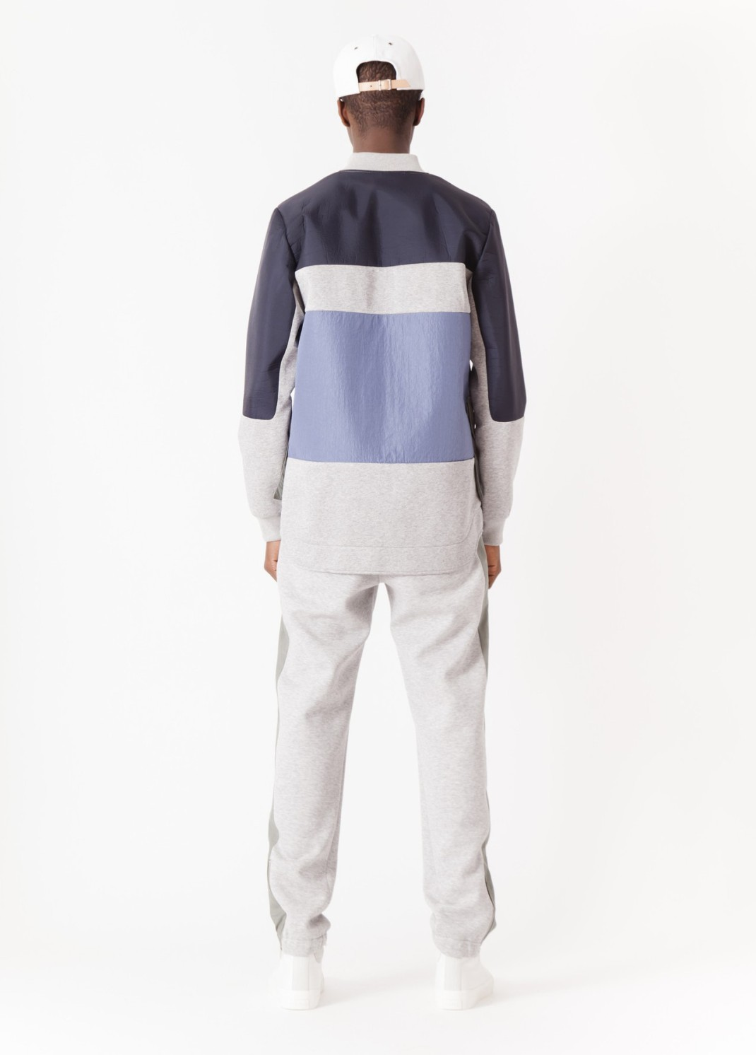 TIM_COPPENS_Shirt_Jacketx-3