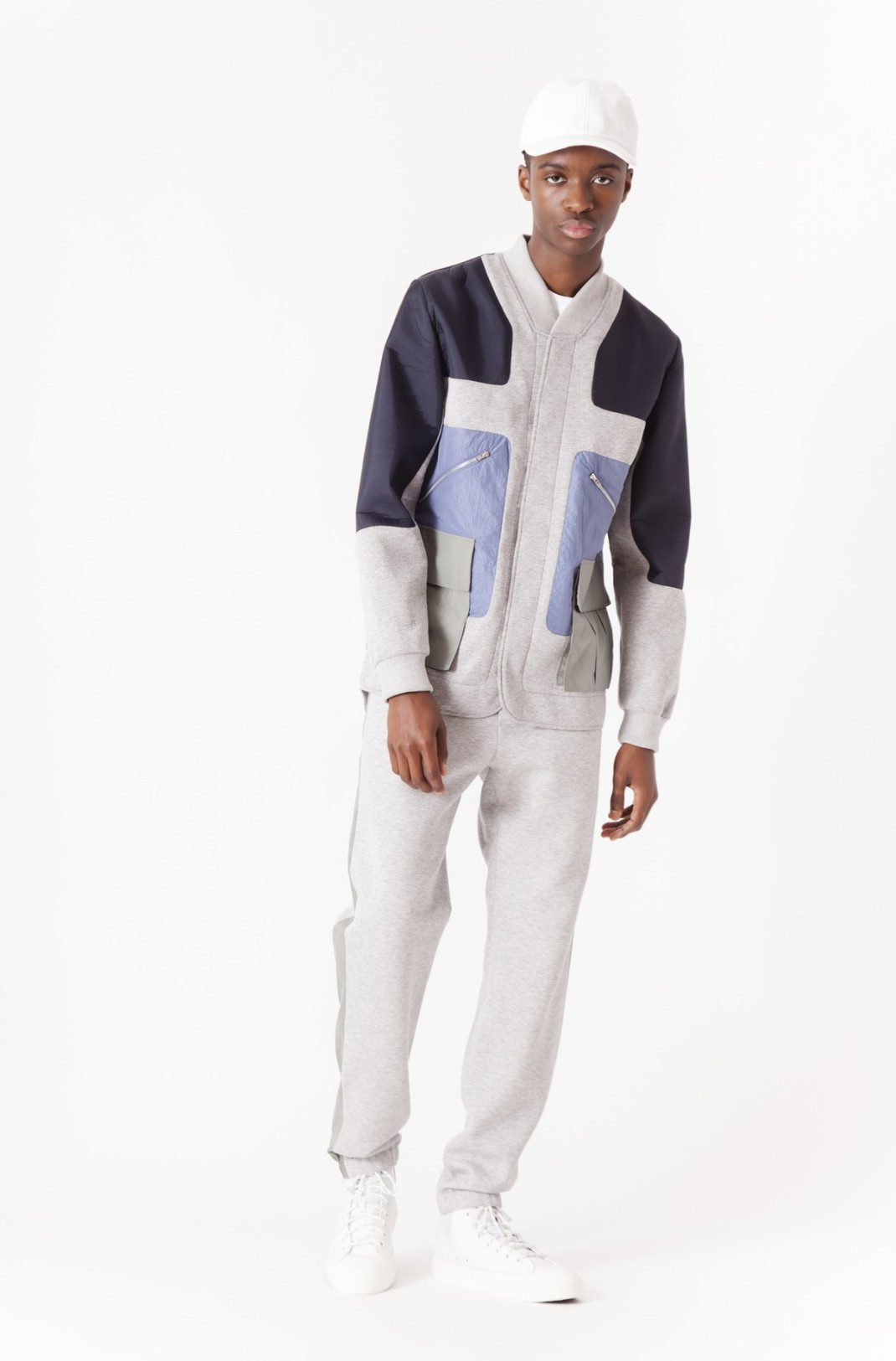 TIM_COPPENS_Shirt_Jacketx