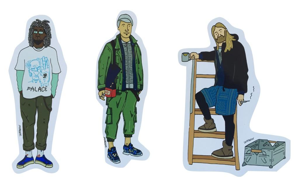 stickers.002