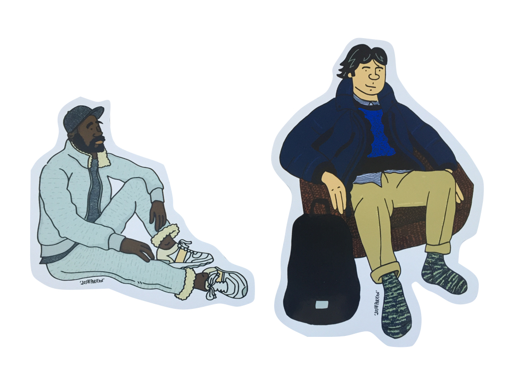 stickers.003