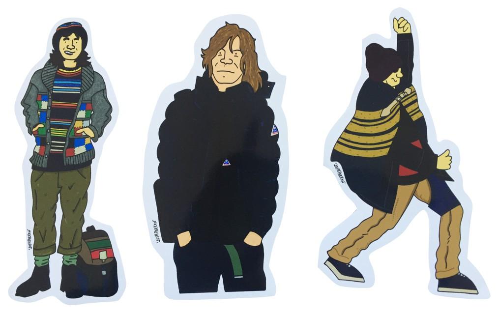 stickers.004
