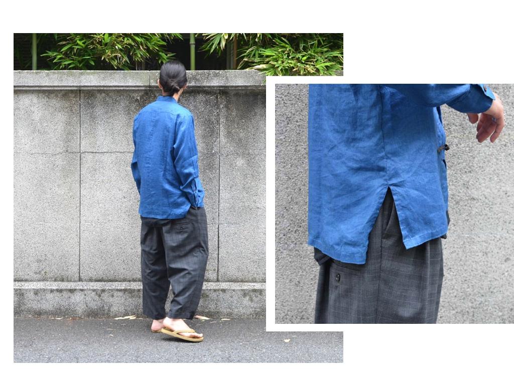 blue shirt.003