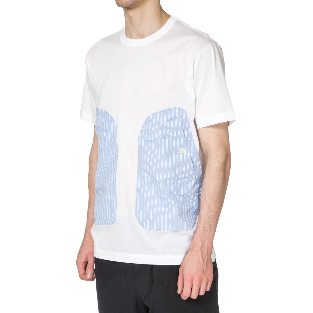 Comme-des-Garcons-Homme-2-Pockets-Jersey-Tee-White-3_2048x2048