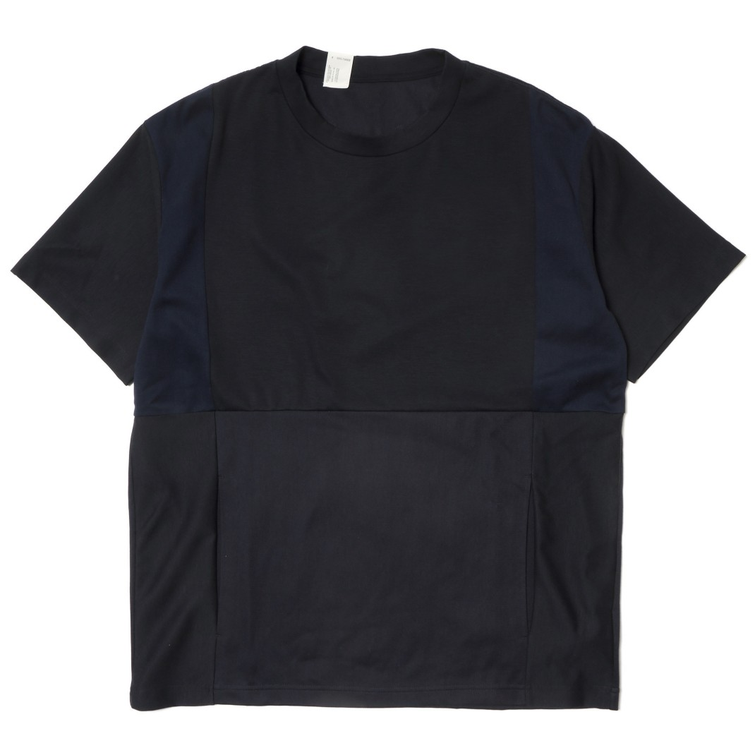 N.Hoolywood-Pockets-T-Shirt-Navy-1_2048x2048