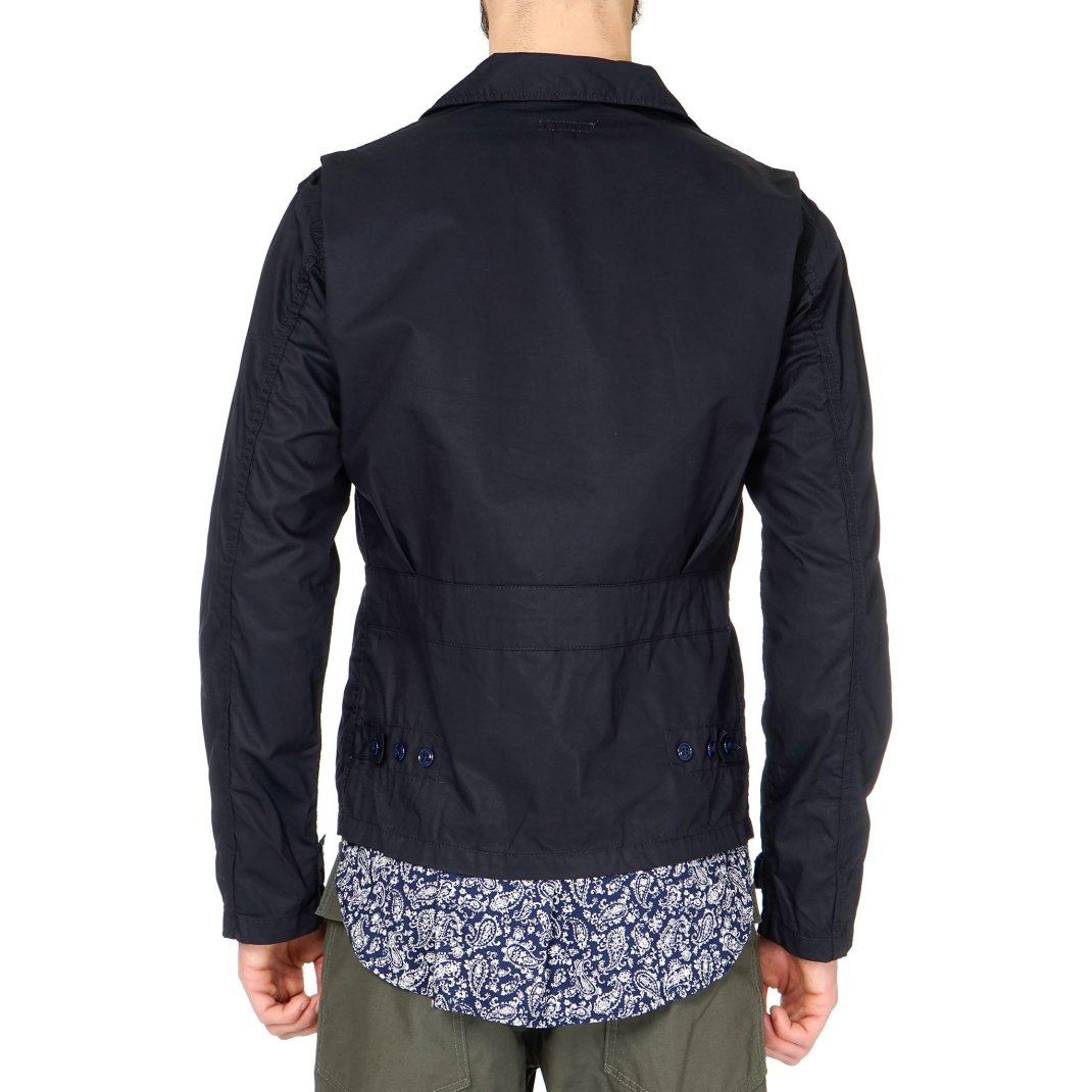 Engineered-Garments-M41-Jacket-Washer-Twill-Dark-Navy-4_2048x2048