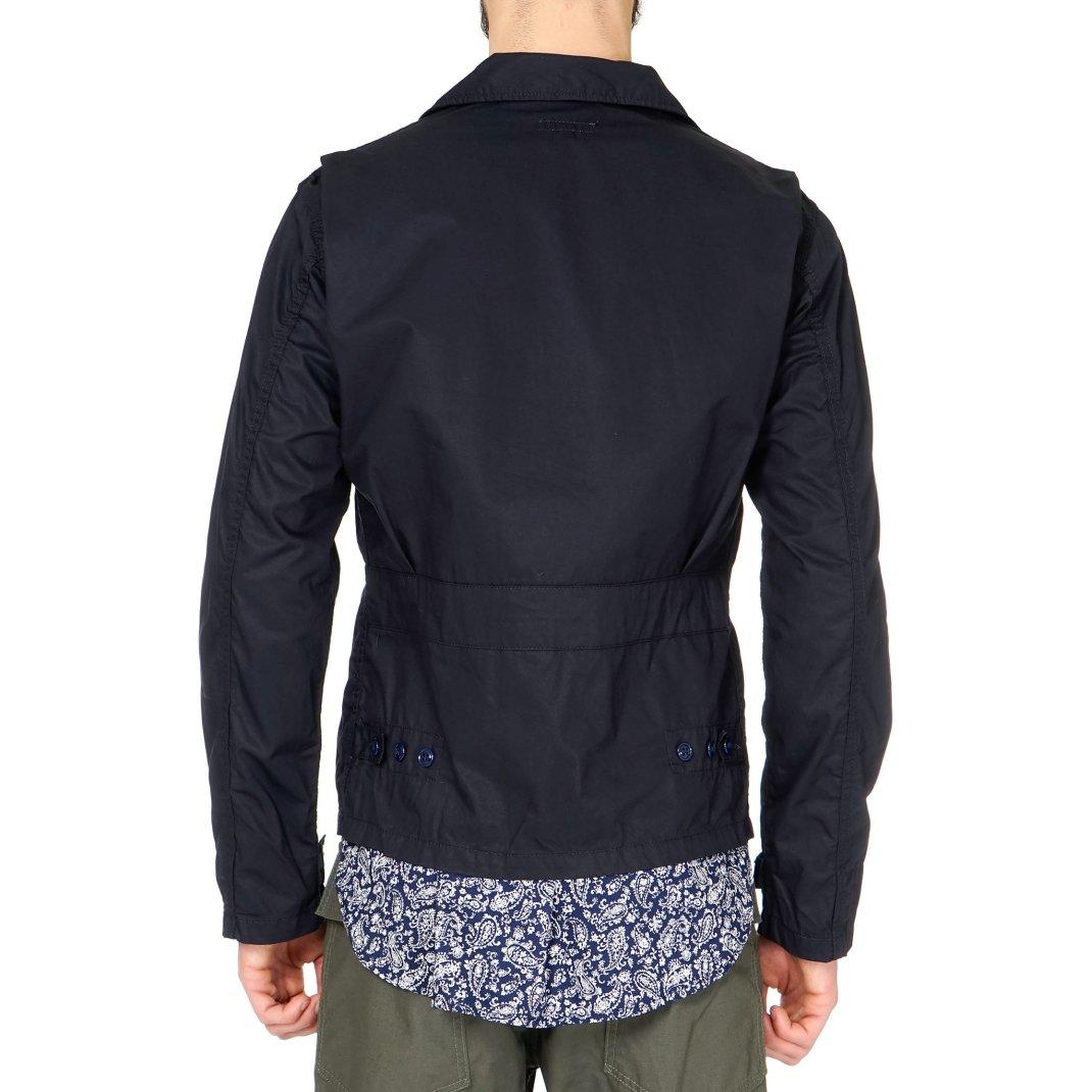 Engineered-Garments-M41-Jacket-Washer-Twill-Dark-Navy-4_2048x2048