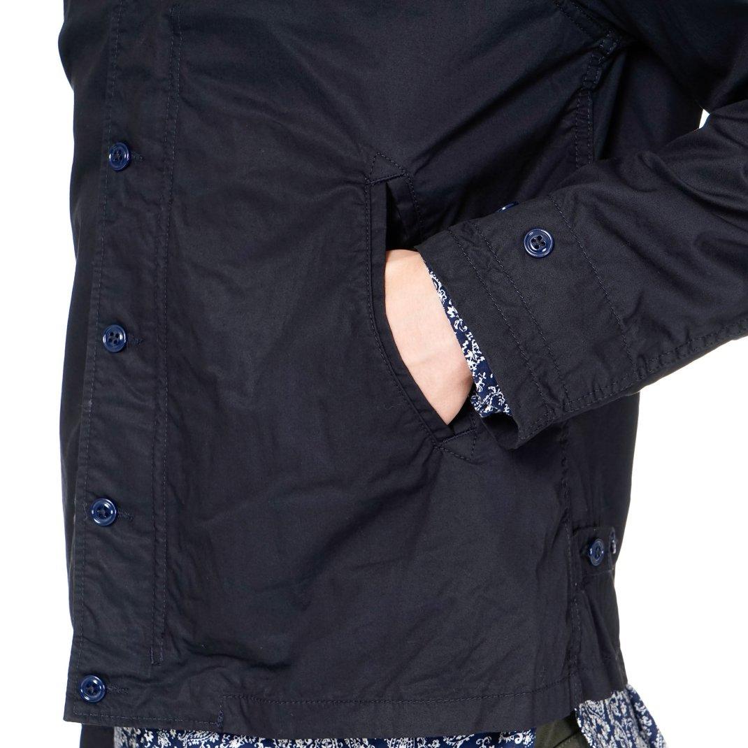 Engineered-Garments-M41-Jacket-Washer-Twill-Dark-Navy-6_2048x2048