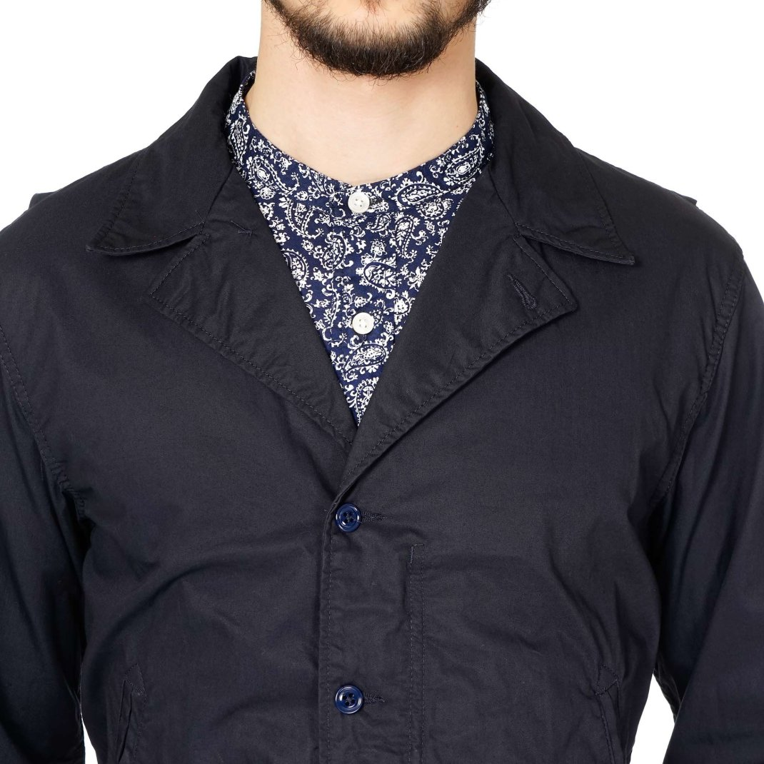 Engineered-Garments-M41-Jacket-Washer-Twill-Dark-Navy-7_2048x2048