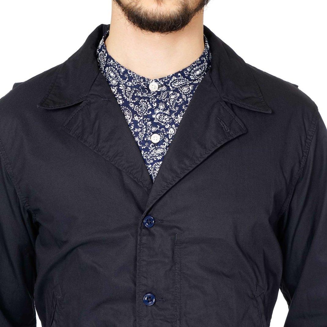 Engineered-Garments-M41-Jacket-Washer-Twill-Dark-Navy-7_2048x2048