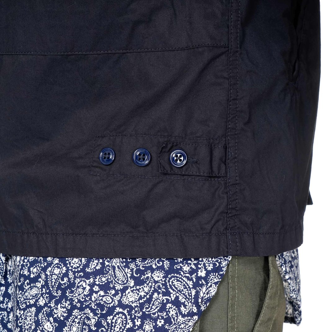Engineered-Garments-M41-Jacket-Washer-Twill-Dark-Navy-9_2048x2048
