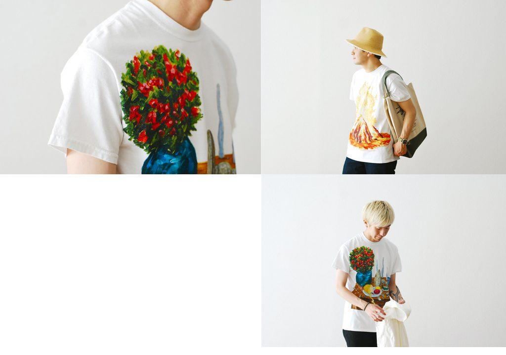 japanese t-shirts.004