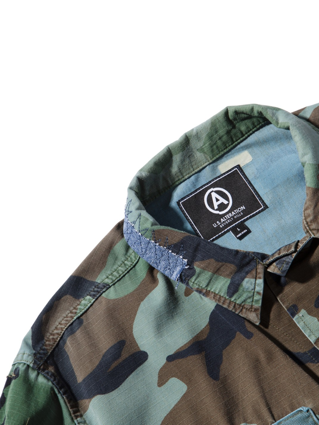 U.S._ALTERATION_X_UNION_MILITARY_JACKET-10