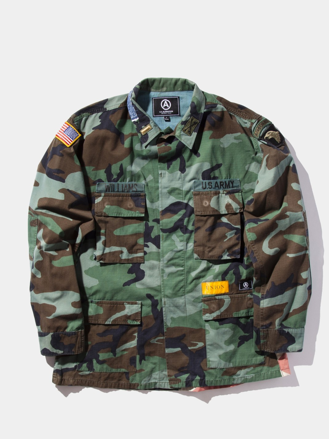 U.S._ALTERATION_X_UNION_MILITARY_JACKET-4