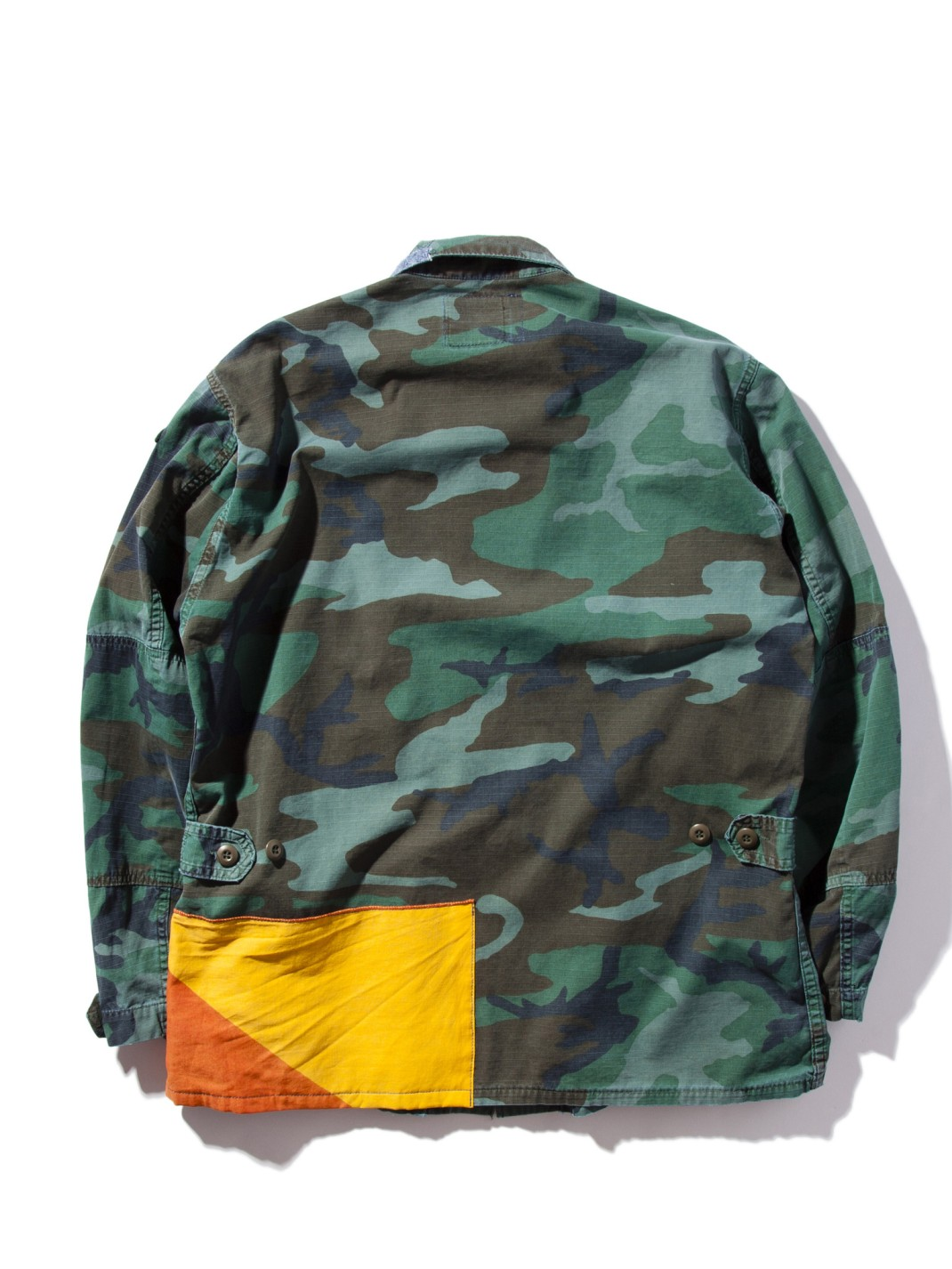 U.S._ALTERATION_X_UNION_MILITARY_JACKET-6