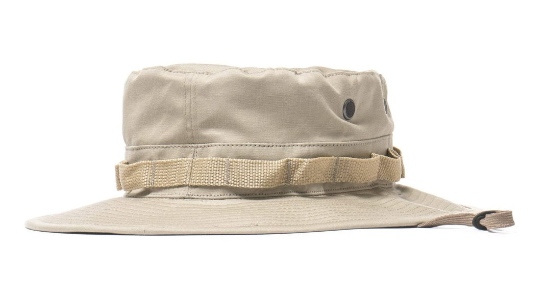WTAPS-Boonie-Hat-02-Hat-Cotton-Coffee-Stain-3_2048x2048