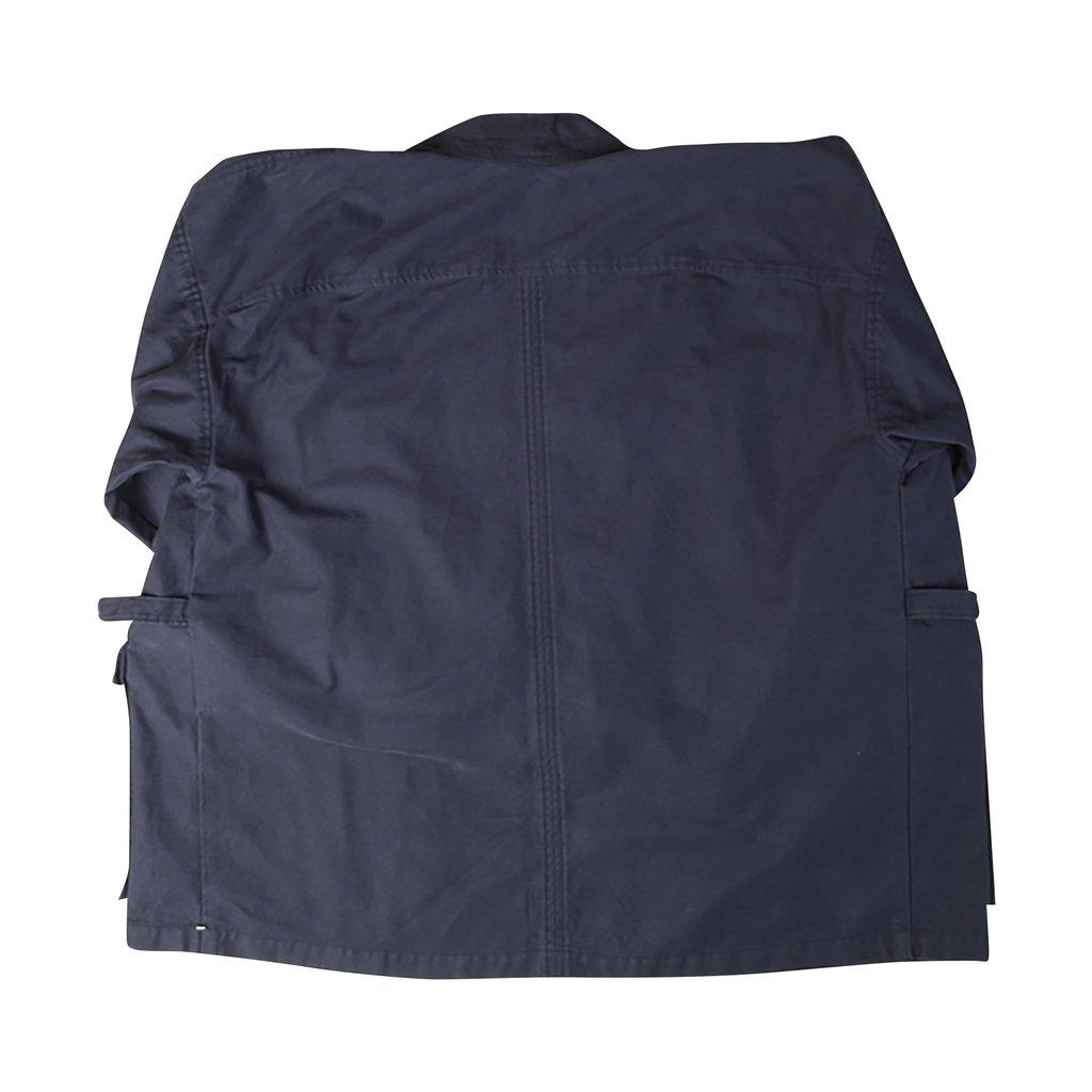 grei-convertible-karate-jacket-midnight-blue-aw16-back-flat-meyvn-chicago_1024x1024