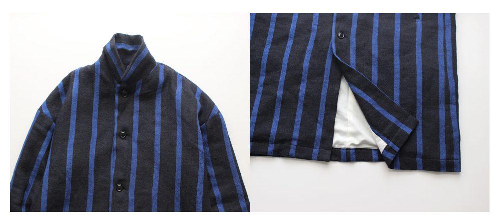 jacket-002