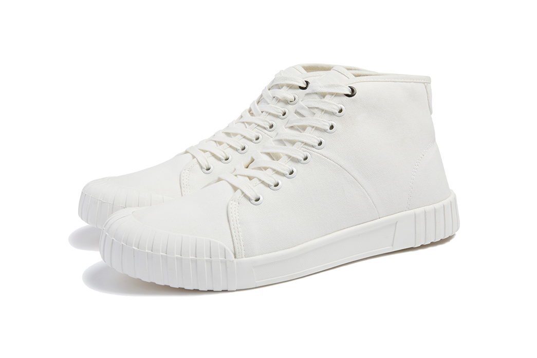 good-new-sneakers-bagger-white-high