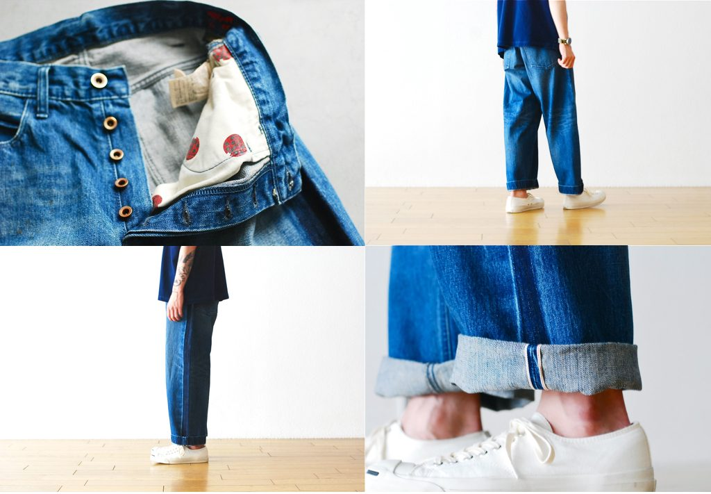 jeans-003