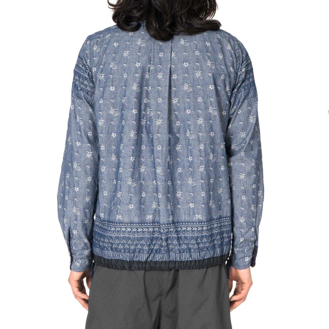 sacai-jacquard-dungaree-shirt-navy-4_2048x2048