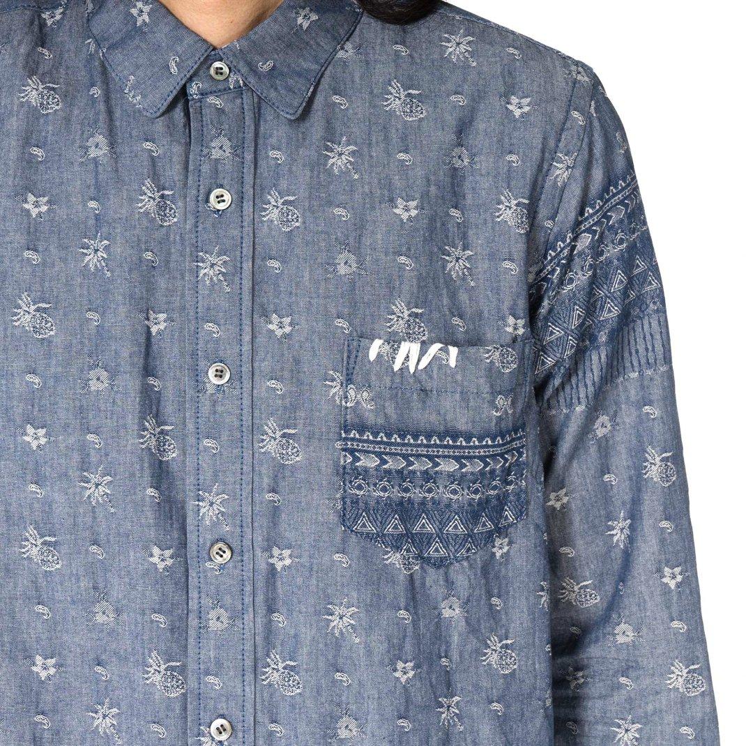 sacai-jacquard-dungaree-shirt-navy-6_2048x2048