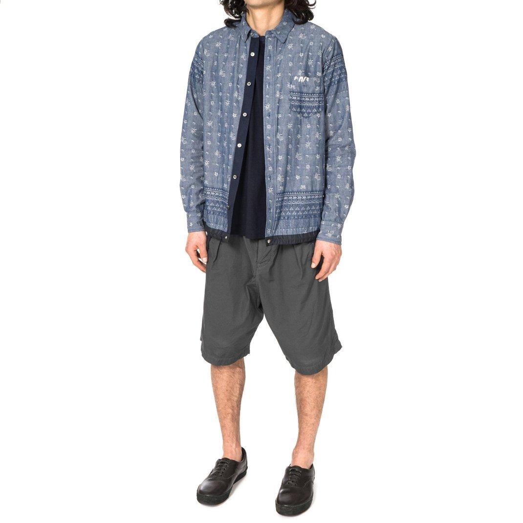 sacai-jacquard-dungaree-shirt-navy-8_2048x2048