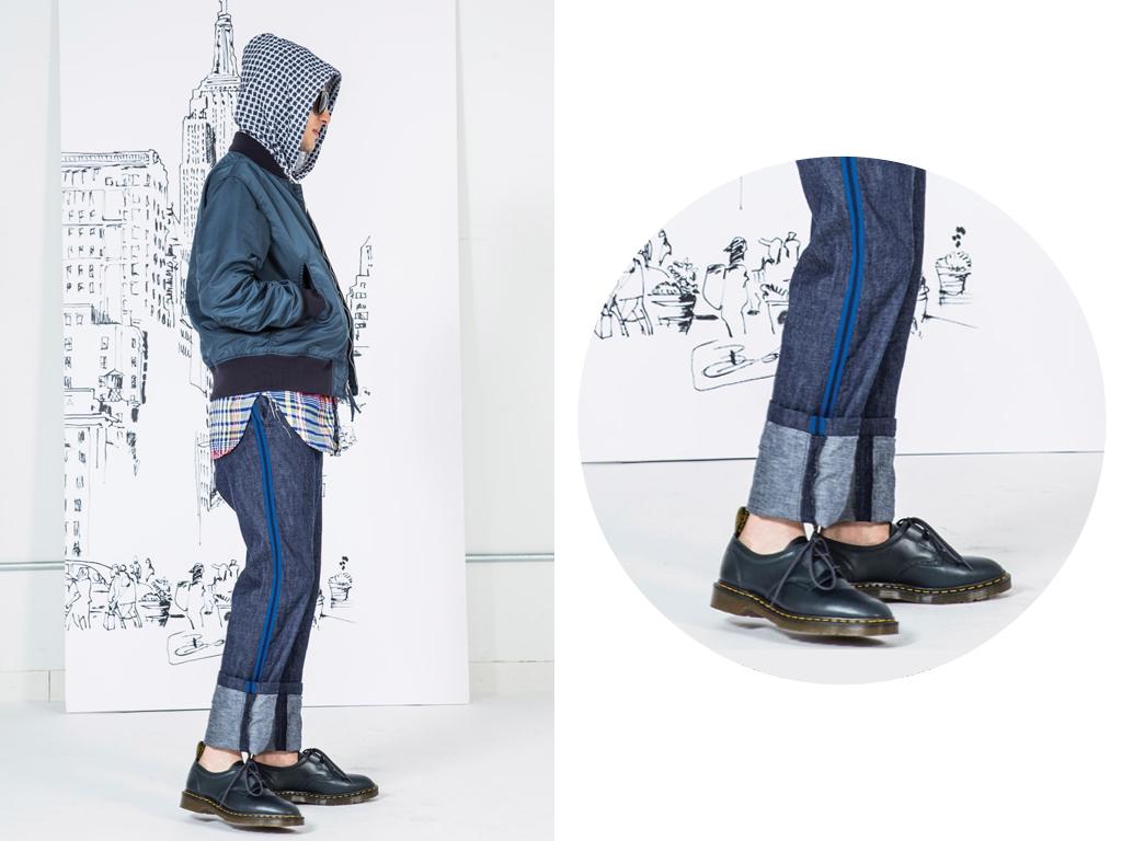 shoes-003